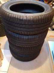 Michelin Sommerreifen 185 55R15