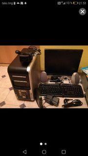 Computerset
