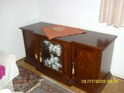 Kommode Mahagoni Haushalt Mobel Gebraucht Und Neu Kaufen