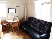 Appartment Wohnung Zimmer