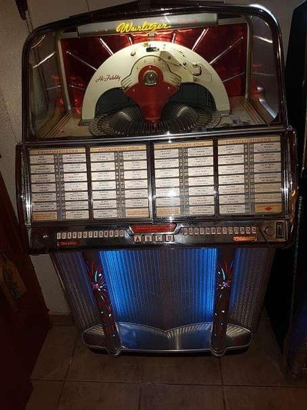 spielautomat ohne elektronische zulassung