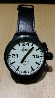 Armbanduhr der Marke