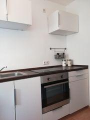 Neuwertige Küchenzeile inkl Elektrogeräten