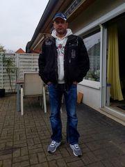 curious topic Er sucht sie Donauwörth männliche Singles aus very pity me, can