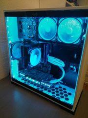 PC i7 2600k