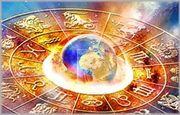 Ihre persönlichen Horoskope -