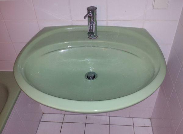 Badewanne kaufen badewanne gebraucht for Badewanne gebraucht