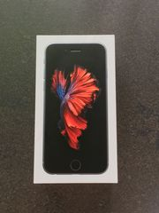 iPhone 6s 32GB Top Zustand
