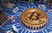 Beratung Bitcoin Mining -
