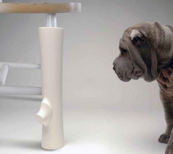 Hundespielzeuge aus Naturkautschuk » Zubehör für Haustiere