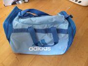 Adidas Sporttasche neu