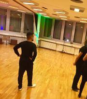 Tanzkurs,Tanzunterricht,Tanzschule,