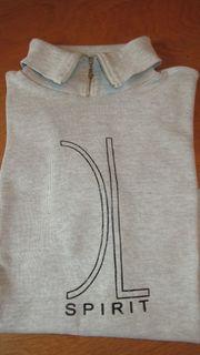 Pullover / Sweatshirt
