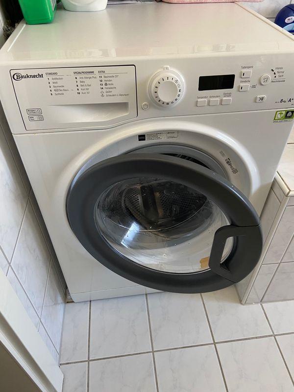 Wer Repariert Waschmaschinen Kaufen Wer Repariert Waschmaschinen