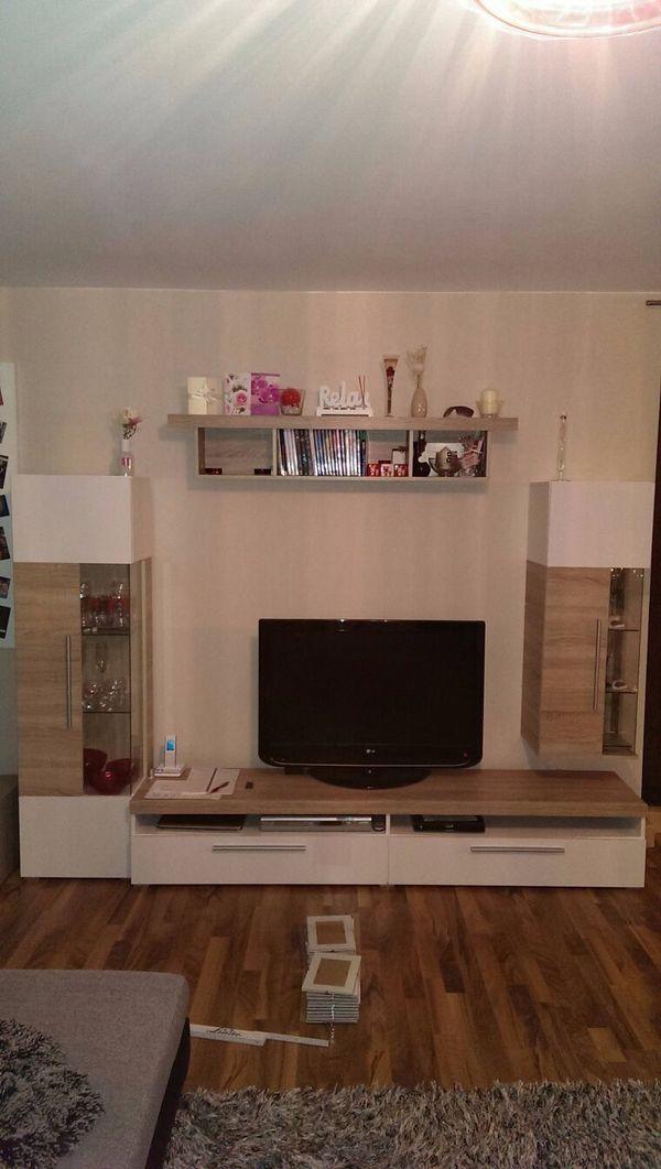 Elegant Neue Moderne Hochwertige » Wohnzimmerschränke, Anbauwände
