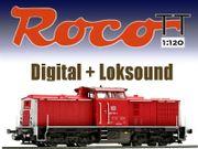Roco 36333 TT