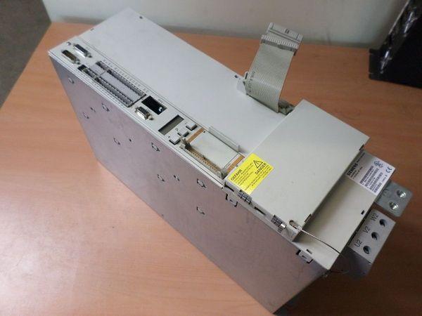 Siemens Simodrive LT-Modul 6SN1123-1AA00-0EA1 6SN1121-0BA11-0AA0