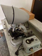 zeiss mikroskop