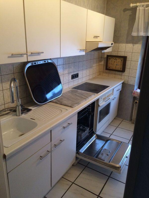 Küchen Lohmar Einbauküchen Günstig Kaufen Küchenstudio Haus