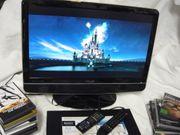 ASUS full HD +