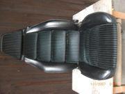Sitze für Porsche 928