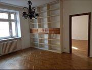 Ich suche Renovierungsbedürftige Wohnungen in