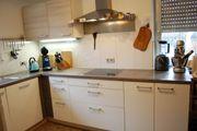 Brinkmeier Küche - Top