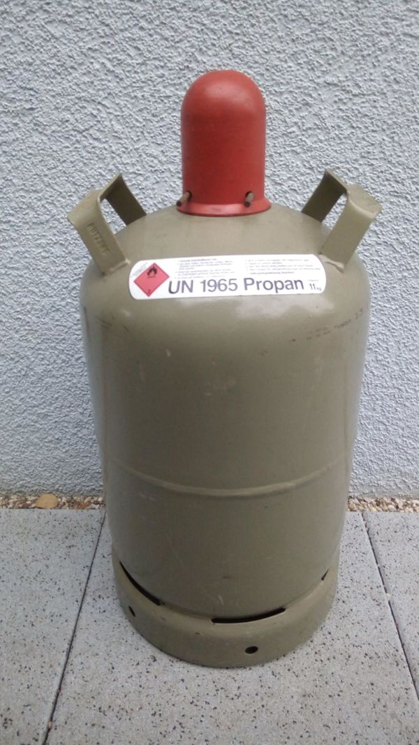 preise propangas 11 kg propan kg fllung lausitz porpan. Black Bedroom Furniture Sets. Home Design Ideas