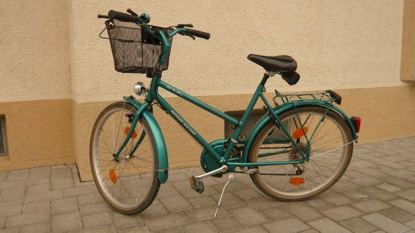 mountainbike fahrrad 28 ankauf und verkauf anzeigen. Black Bedroom Furniture Sets. Home Design Ideas