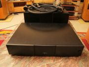 Naim Audio NAP500