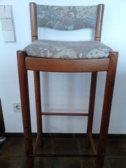 Stabile Barhocker barhocker mit lehne haushalt möbel gebraucht und neu kaufen
