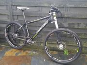 Cannondale Flash (F26)