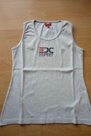 T-Shirt Esprit Gr L