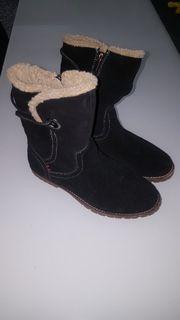 Stiefel Tamaris