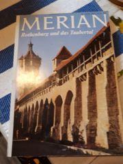 Merian Heft 6/