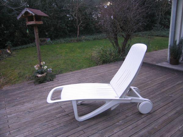 sauna kaufen sauna gebraucht. Black Bedroom Furniture Sets. Home Design Ideas