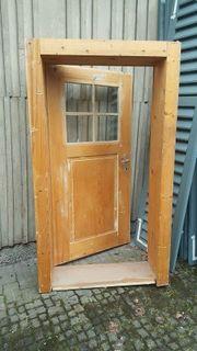 alte tueren handwerk hausbau kleinanzeigen kaufen. Black Bedroom Furniture Sets. Home Design Ideas