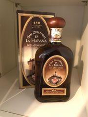 Havana Club Raritäten