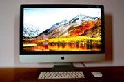 Apple iMac 27 mid-2011 A1312