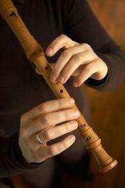 Examinierte Musikpädagogin staatl Hochschule gibt