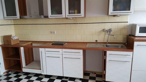 Gebrauchte Küchen kaufen - Gebrauchte Küchen bei dhd24.com