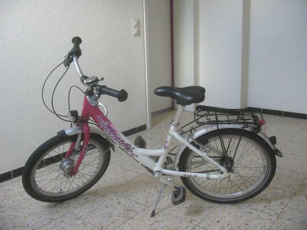 puky fahrrad kaufen puky fahrrad gebraucht. Black Bedroom Furniture Sets. Home Design Ideas