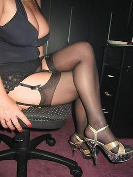 Ältere damen ficken erotik anzeige berlin