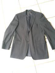 Philipp Plein Sakko Gr. M Schwarz Slim Fit Smoking Jacke Jakket in ... 50b013d9b2