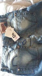 D & G jeans *
