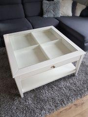 liatorp haushalt m bel gebraucht und neu kaufen. Black Bedroom Furniture Sets. Home Design Ideas