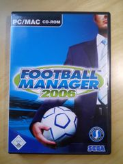 Football-Manager 2006