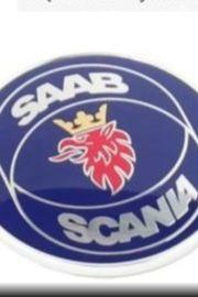 Saab 1993-2000 900 Txp 2