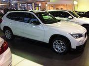 Winterreifen für BMW