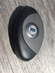 Lancia Phedra Schlüssel neuwertig